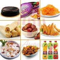 iftar-deal-for-family-large