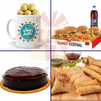 ramadan-deal-(4-in-1)