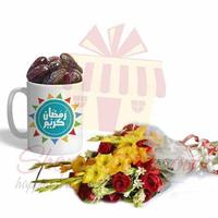 ramadan-choc-mug-with-flowers