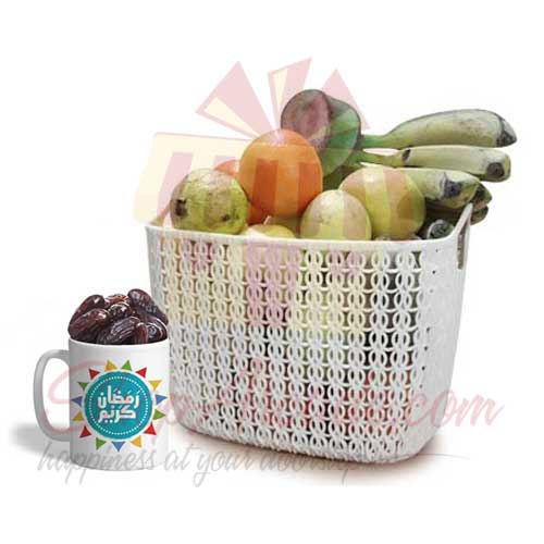 ramadan-mug-with-fruits