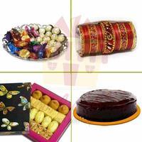 ramadan-gift-for-her