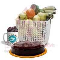 ramadan-mug-with-fruits-and-cake
