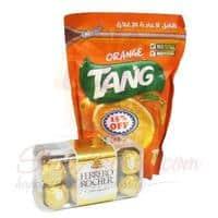 chocs-with-tang-juice