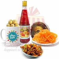iftar-gift