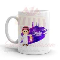 ramadan-mug-03