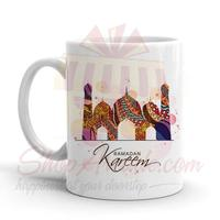 ramadan-mug-04