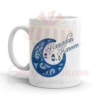 ramadan-mug-08