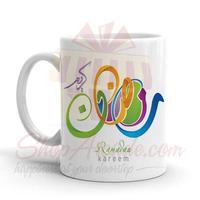 ramadan-mug-09