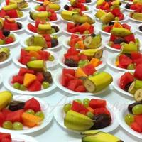 iftari-for-poors-(10-persons)