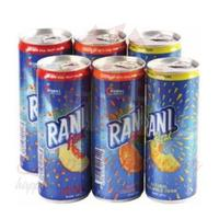 rani-juice-250ml-(6-pcs)