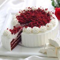 red-velvet-cake-2.2-lbs-donutz-gonutz