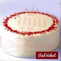 red-velvet-cake-2.5-lbs