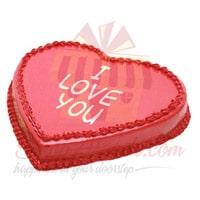 red-heart-cake-2lbs-hobnob