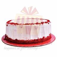 red-velvet-cake---black-and-brown