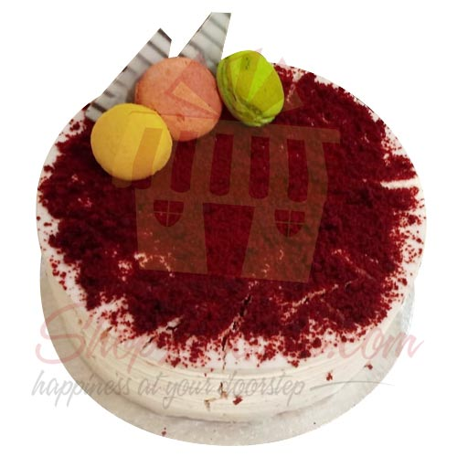 red-velvet-cake-2lbs-marriott-hotel