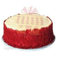 red-velvet-cake-2-lbs-sky-bakers