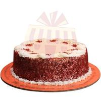 red-velvet-cake-2lbs-from-sachas