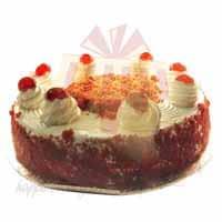 red-velvet-cake-2lbs---victoria-lounge