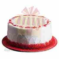 red-velvet-cake-2lbs---cake-lounge