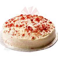red-velvet-cake-2lbs---la-farine