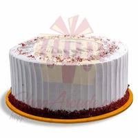 red-velvet-cake-2lbs-blue-ribbon-bakers