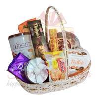 refreshment-gourmet-basket