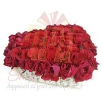 rose-heart-basket---one-day-sale