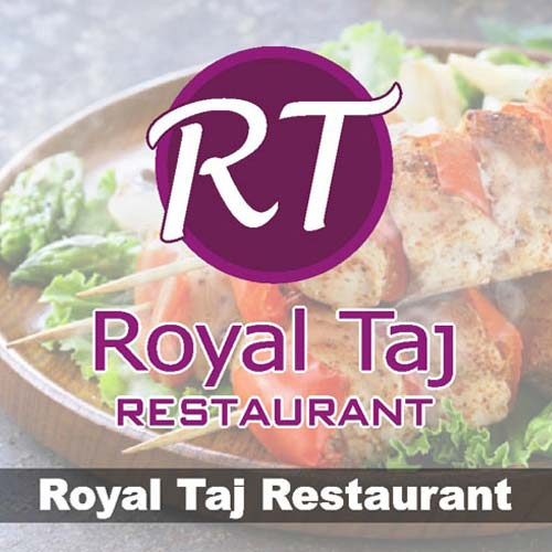 royal-taj-meal-deal-5
