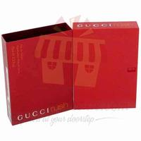 rush-75-ml--by-gucci-for-her