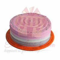 swirl-cream-cake---sachas