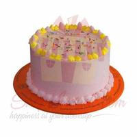 sprinkle-cake---sachas