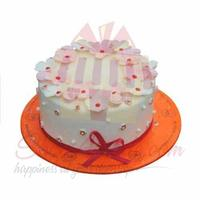 pink-and-white-flower-cake---sachas