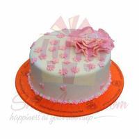 pink-flower-cake---sachas