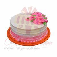 pink-rose-cake---sachas