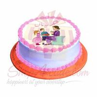 shukriya-maa-picture-cake---sachas