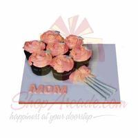 cupcakes-bouquet---sachas
