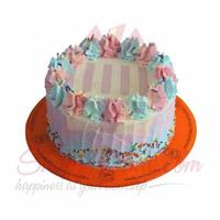 colorful-theme-cake---sachas