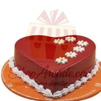 red-heart-cake-by-sachas
