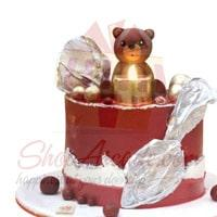 bear-with-candle-cake-by-sachas