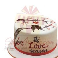 hand-painted-love-cake-by-sachas