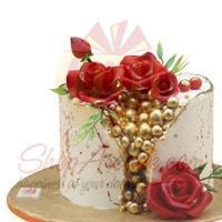 golden-balls-cake-by-sachas