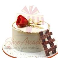 ladder-rose-cake-by-sachas