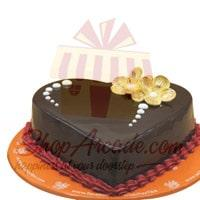 chocolate-heart-cake-by-sachas