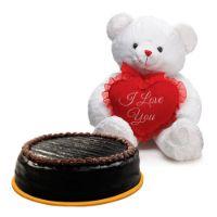birthday-treat