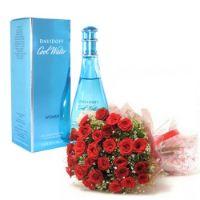 fragrance-