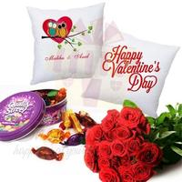 special-valentines-day