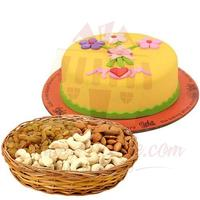 cake-with-dry-fruits-for-mom