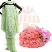 suit-with-carnations