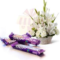 glad-basket-with-cadbury