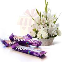 glad-basket-with-cadbury